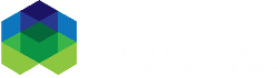 Accounting, Technology & Management Advisors